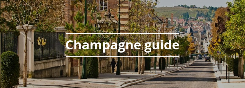 Visit Champagne France, places to visit Champagne, things to do Champagne France