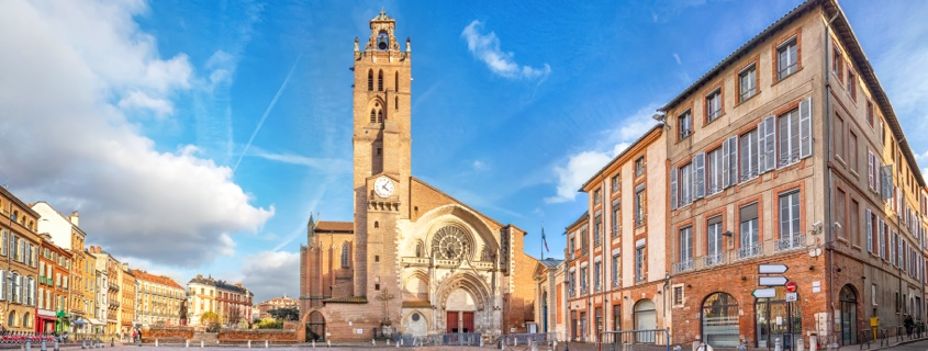 cathedrale_saint_etienne_toulouse