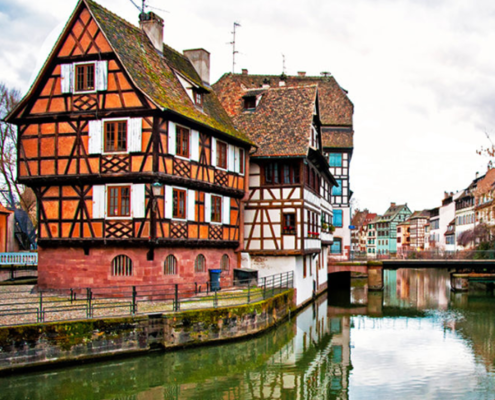 Strasbourg, Strasbourg France, visit strasbourg france, what to do in strasbourg, visit alsace, alsace, alsace france, week end strasbourg, top things to do in strasbourg